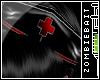 Z™|Bad Nurse - Hat