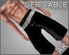 ~AK~ Underwear & Shorts