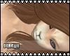[Mar] Teddy Hair v8