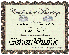 FS and Gene License