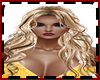 GA7**Lulita**DirtyBlonde