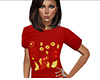 Lunar New Year Shirt (F)