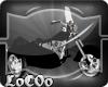 [LOC] Moto sidecar Harle