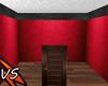 ~VS~ Rose's Room Add On