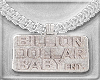 BillionDollar Baby Chain