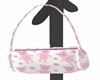 kids purse