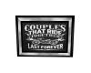 CD Biker Wedding Art2