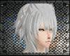 .F. Makishima Hair Pt.2