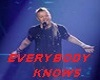 Everybody Knows-MixMusic