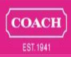 Multi Coach