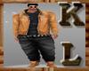 KL*llLUKYLAURELll