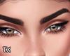 Sana Eyebrows