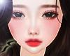 - F | Cute Korean Head