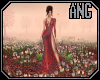 [ang]Romance Gown RB