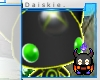[SKEE] Xbox360 ELITE Pet