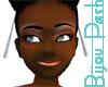 Nubian Gilded Skin