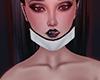 ☪ nurse mask