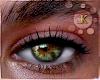 ḸƘ® Beautiful Eyes 8