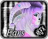 *KF* Pixi Ears 2