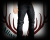 [A] Urban Kristoff Jeans