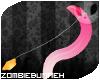 [PB] Mute Star Tail