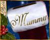 I~Stocking*Mummy