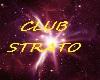 Club Strato