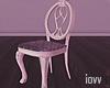 Iv•Chair