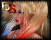 (BS) Harley Hair