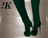 !K! 2019 St.Pattys Heels