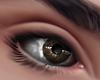 Dz. Brown eyes >.>