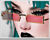 ♡retro shades♡