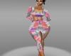 fig82 tam dress