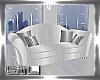 Opulence Sofa wp
