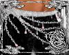 {E}Pink Drop Chain Pt2*M