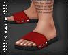 !!S!! Slides Red