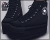 RK Black Kicks