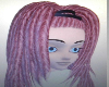 Dread Red Donna
