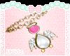 Bracelets Angel KIDS