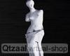 . Venus  Statue Deco