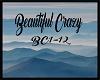 Beautiful Crazy-Luke C