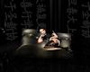 Chasitsu Cuddle