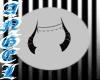 Shadow Horns