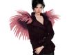 *B Love Bird Jacket