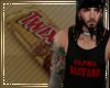 🔪. Alpha Bastard |r|