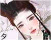 ༄Yin Yu 紫