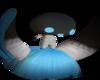 [SP] Xite Dancer