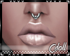 Doll! Septum~ NoseSilv