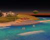 Island EscapeII