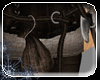 -die- Hunter belt M